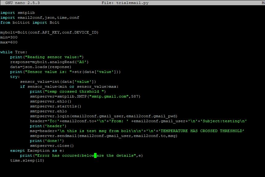 ubuntu%40ip-172-31-31-214_%20~%2015-04-2019%2013_45_27%20(2)